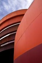 מוזיאון העיצוב, חולון